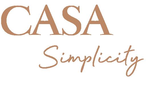 Casa Simplicity