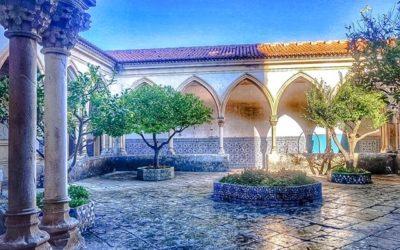Dromen in Portugal